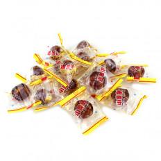 Golden Li Hing Mui Candy 8 oz