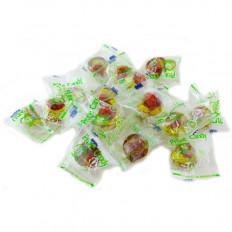 Green Apple Li Hing Mui Candy 8 oz