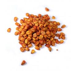 Li Hing Corn Nuts 8 oz