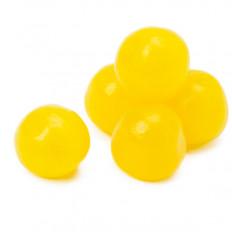 Chewy Sour Lemon Candy 2.45 oz