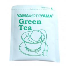 Yamamotoyama Green Tea 25 ct
