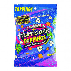Microwavable Hurricane Popcorn 6 oz