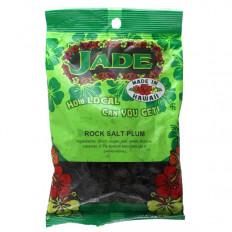 Jade Rock Salt Plum 6.5 oz