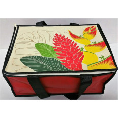 Large Hot Cold Casserole Bag Island Tradition