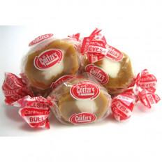 Goetz Caramel Creams 8 oz