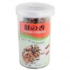 Furikake Sake Fumi (Salmon) 1.7oz