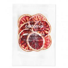 Blood Orange California Crisps 6 count
