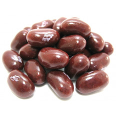 Dr Pepper Jelly Belly 8 oz