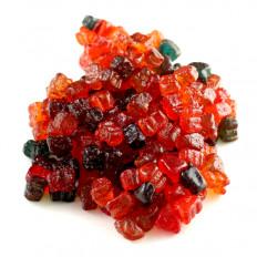 Li Hing Gummi Bear Cubs 8 oz