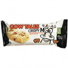 Cow Tales Moo Bar 1.3 oz