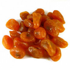 Sweet Sour Kumquat 8 oz