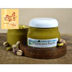 Pistachio Paste 8 oz