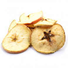 Apple Chips 4 oz