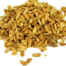 Butter Toffee Sunflower Seeds 16 oz