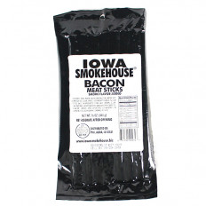 Iowa Smokehouse Original Pork Sticks 16 oz