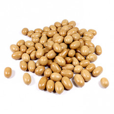 Asian Peanuts 16 oz