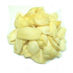 Onion Chips 2 oz