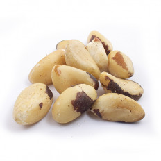 Brazil Nuts 16 oz
