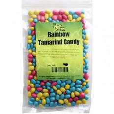 Rainbow Tamarind Candy 16 oz