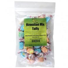Hawaiian Mix Taffy 8 oz