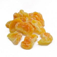 Mandarin Oranges 8 oz