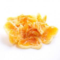 Mandarin Oranges 4 oz