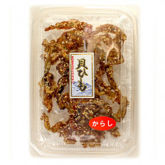 Sakura Shrimp 2 oz