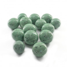Mint Chocolate Chip Malt Balls 8 oz
