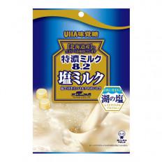 Tokuno Shio Milk Candy 2.69 oz