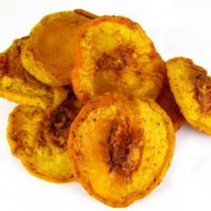 Li Hing Nectarines 8 oz
