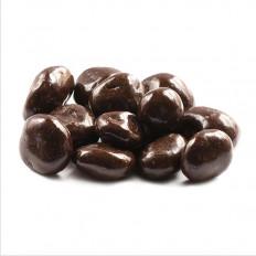 Dark Chocolate Cherries 16 oz