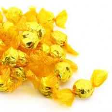 Sugar Free Lemon 8 oz