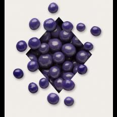 Chocolate Blueberries 8 oz