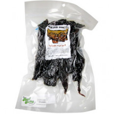 Montana Jerky Co Teriyaki 8 oz