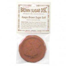 Angel Brown Sugar Disc